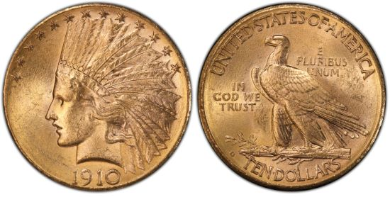 http://images.pcgs.com/CoinFacts/35210425_108905857_550.jpg