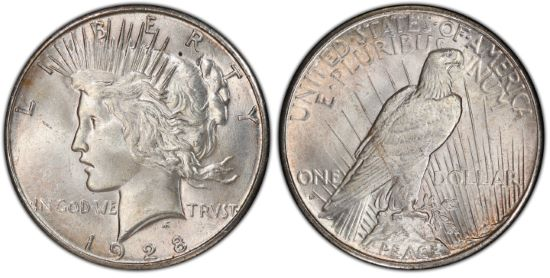 http://images.pcgs.com/CoinFacts/35211674_110071200_550.jpg