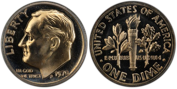 http://images.pcgs.com/CoinFacts/35211675_108684699_550.jpg
