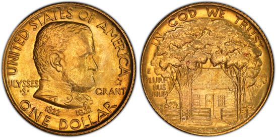 http://images.pcgs.com/CoinFacts/35212470_108669458_550.jpg