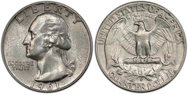 http://images.pcgs.com/CoinFacts/35212483_118316056_550.jpg