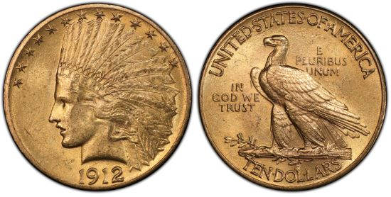 http://images.pcgs.com/CoinFacts/35222499_111619322_550.jpg