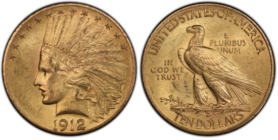 http://images.pcgs.com/CoinFacts/35222500_111619306_550.jpg