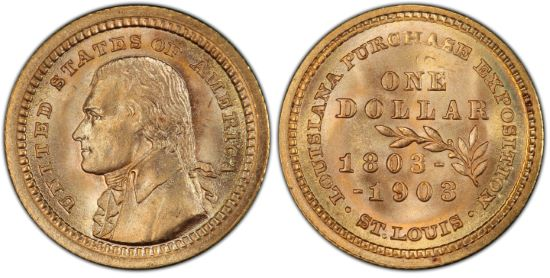 http://images.pcgs.com/CoinFacts/35222968_110362852_550.jpg