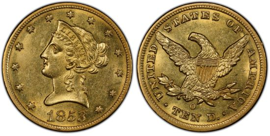 http://images.pcgs.com/CoinFacts/35223099_110362963_550.jpg