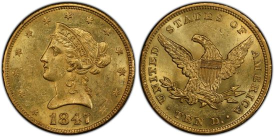 http://images.pcgs.com/CoinFacts/35223100_110362981_550.jpg