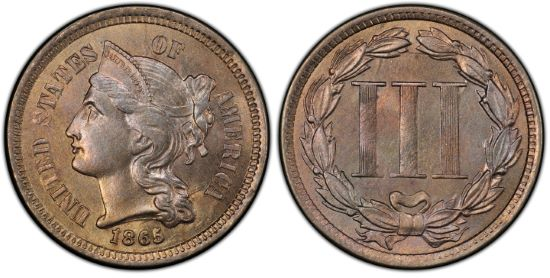 http://images.pcgs.com/CoinFacts/35223312_110556738_550.jpg
