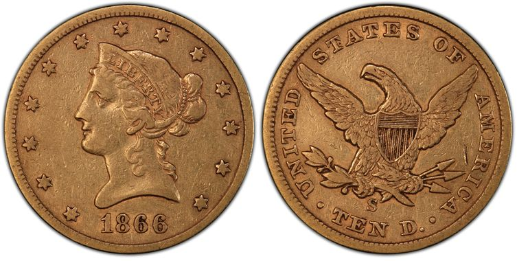 http://images.pcgs.com/CoinFacts/35223642_109944793_550.jpg