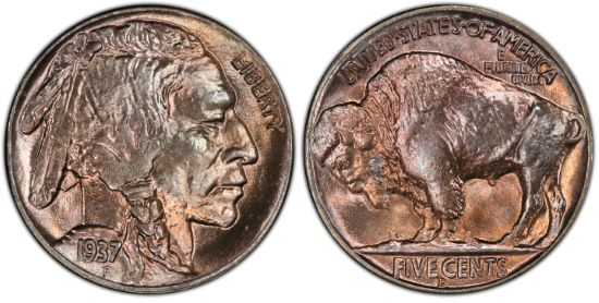 http://images.pcgs.com/CoinFacts/35223696_110072121_550.jpg