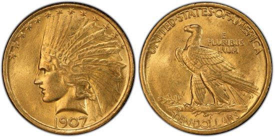 http://images.pcgs.com/CoinFacts/35223704_109944924_550.jpg