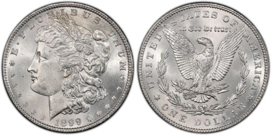 http://images.pcgs.com/CoinFacts/35223860_110075923_550.jpg