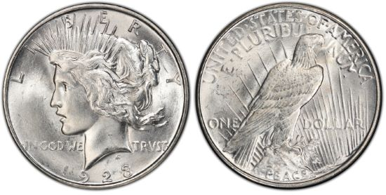 http://images.pcgs.com/CoinFacts/35223885_110075956_550.jpg