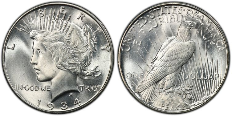 http://images.pcgs.com/CoinFacts/35224182_109948130_550.jpg