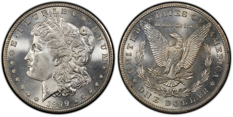 http://images.pcgs.com/CoinFacts/35224187_110556554_550.jpg