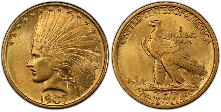 http://images.pcgs.com/CoinFacts/35225006_110086387_550.jpg