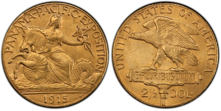 http://images.pcgs.com/CoinFacts/35225079_109946050_550.jpg