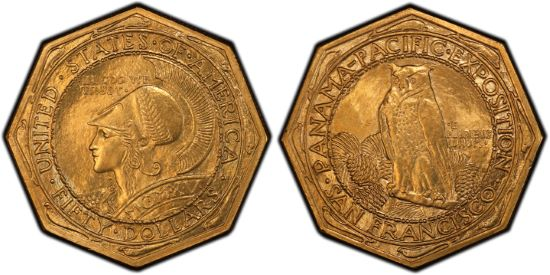 http://images.pcgs.com/CoinFacts/35225081_112052791_550.jpg