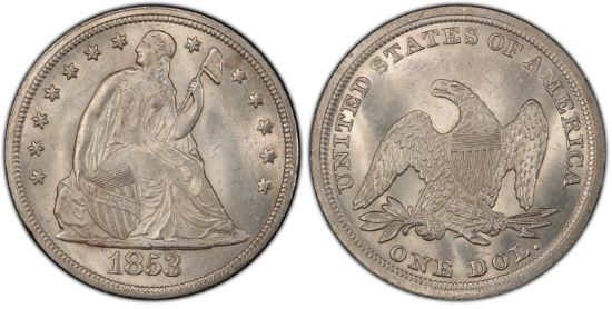 http://images.pcgs.com/CoinFacts/35225815_110070602_550.jpg