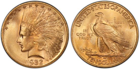 http://images.pcgs.com/CoinFacts/35225823_109944629_550.jpg
