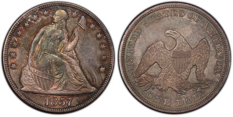 http://images.pcgs.com/CoinFacts/35225933_110075309_550.jpg
