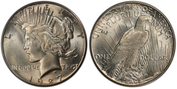 http://images.pcgs.com/CoinFacts/35225938_101430159_550.jpg