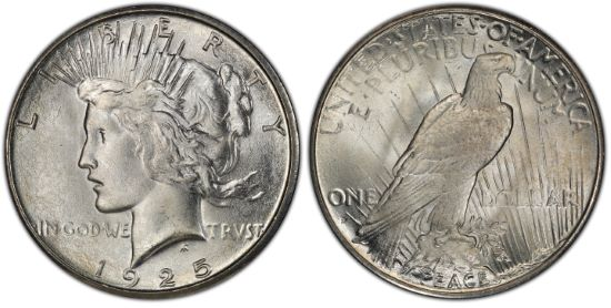 http://images.pcgs.com/CoinFacts/35225988_106532060_550.jpg