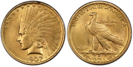 http://images.pcgs.com/CoinFacts/35226356_110085408_550.jpg