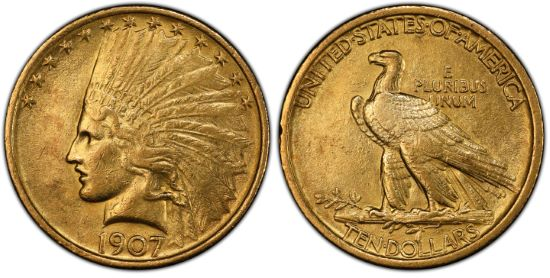 http://images.pcgs.com/CoinFacts/35226621_110086579_550.jpg