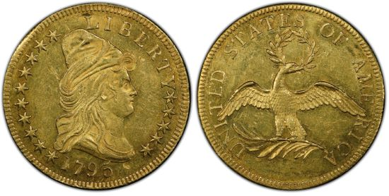 http://images.pcgs.com/CoinFacts/35226900_109116682_550.jpg