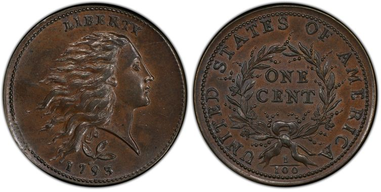 http://images.pcgs.com/CoinFacts/35226903_109116782_550.jpg