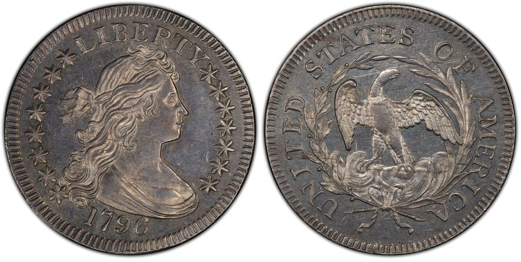 http://images.pcgs.com/CoinFacts/35226906_109118620_550.jpg