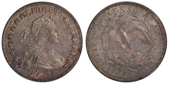 http://images.pcgs.com/CoinFacts/35227032_109163773_550.jpg