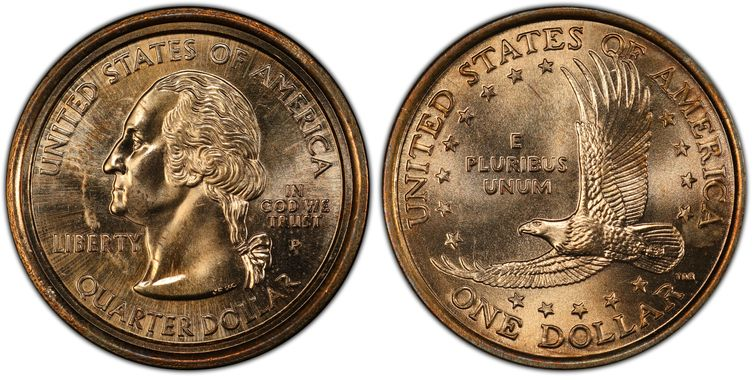 http://images.pcgs.com/CoinFacts/35227419_110087229_550.jpg