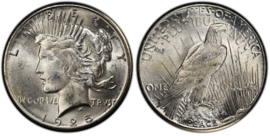 http://images.pcgs.com/CoinFacts/35227903_110556667_550.jpg