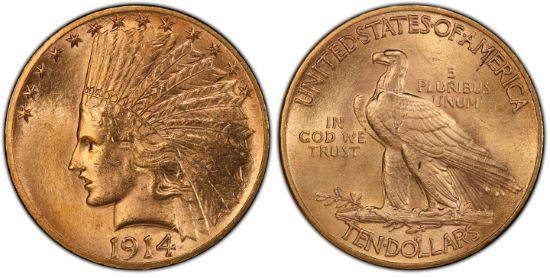 http://images.pcgs.com/CoinFacts/35227910_110078446_550.jpg