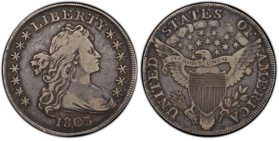 http://images.pcgs.com/CoinFacts/35228000_110552030_550.jpg