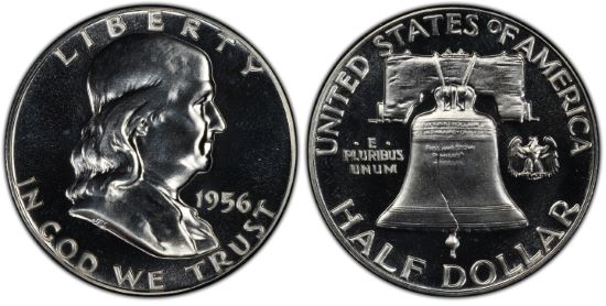 http://images.pcgs.com/CoinFacts/35228477_110087147_550.jpg