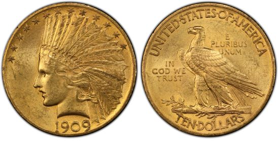 http://images.pcgs.com/CoinFacts/35228502_110364606_550.jpg