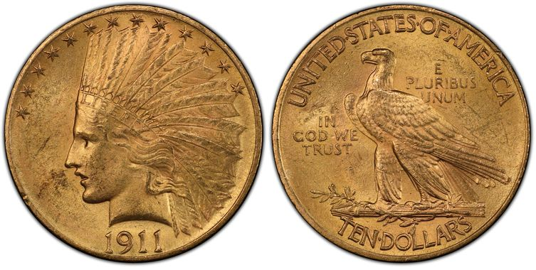 http://images.pcgs.com/CoinFacts/35228505_110364628_550.jpg