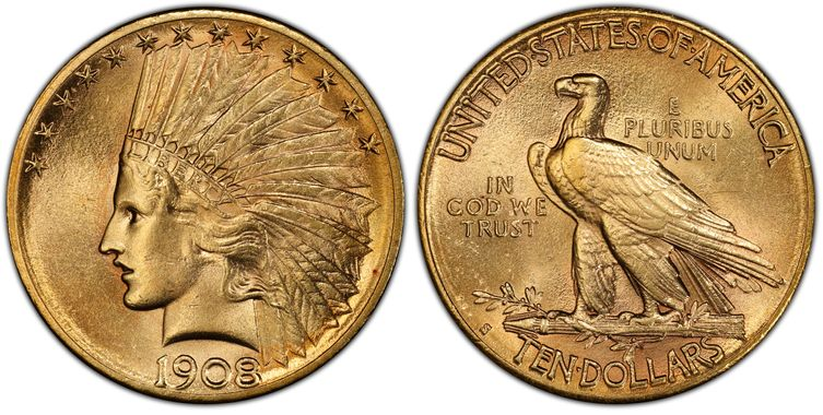 http://images.pcgs.com/CoinFacts/35228509_106807386_550.jpg
