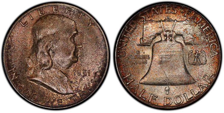 http://images.pcgs.com/CoinFacts/35228566_110202837_550.jpg