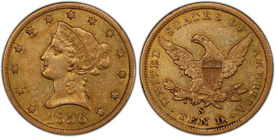 http://images.pcgs.com/CoinFacts/35228575_110096516_550.jpg