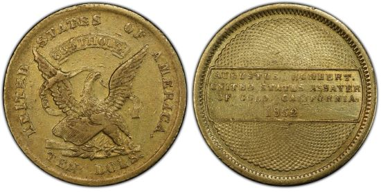 http://images.pcgs.com/CoinFacts/35229106_111243862_550.jpg