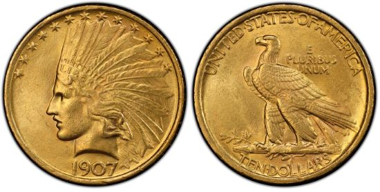 http://images.pcgs.com/CoinFacts/35229383_109885198_550.jpg