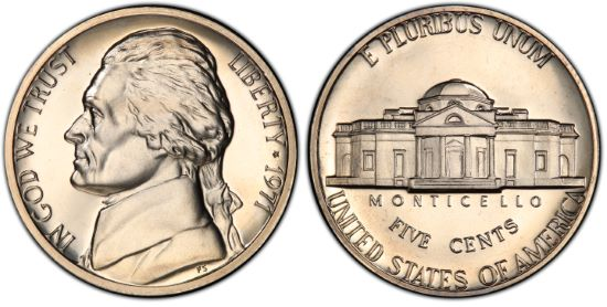 http://images.pcgs.com/CoinFacts/35229709_110088575_550.jpg