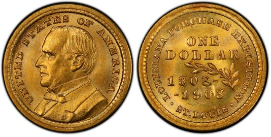 http://images.pcgs.com/CoinFacts/35229710_110415786_550.jpg