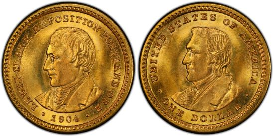http://images.pcgs.com/CoinFacts/35229711_110415794_550.jpg