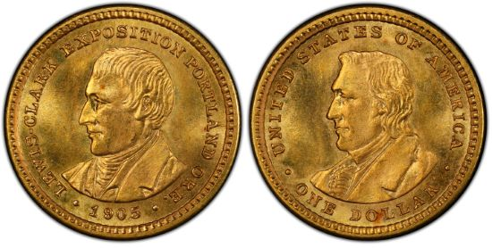 http://images.pcgs.com/CoinFacts/35229712_110551843_550.jpg