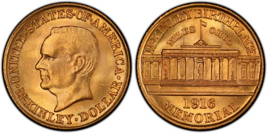 http://images.pcgs.com/CoinFacts/35229713_110551866_550.jpg
