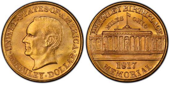 http://images.pcgs.com/CoinFacts/35229714_110551882_550.jpg
